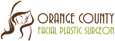 Orange County Newport Beach Facial Plastic Surgeon | Dr. Kevin Sadati